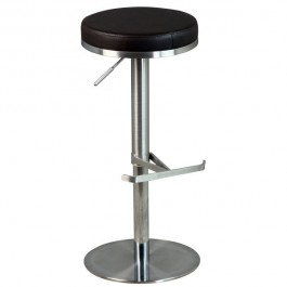 CSY-213-M Tabouret de bar reglable design