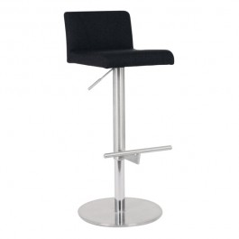 CSY-237-N Chaise de bar design reglable en hauteur