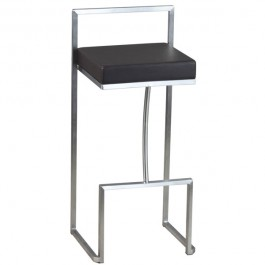CSY-815-M Tabouret de bar design