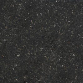 LTC-N-70 Plateau de table en granite couleur noir