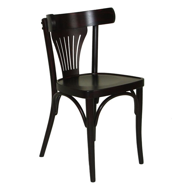 table et chaise bistrot chaises bistrot baumann htre moyen western with table et chaise bistrot. Black Bedroom Furniture Sets. Home Design Ideas