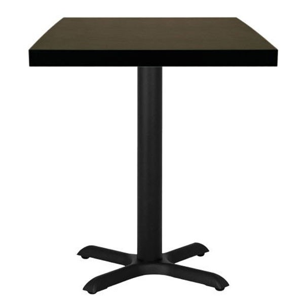 table pour restaurant table de lit a roulettes. Black Bedroom Furniture Sets. Home Design Ideas
