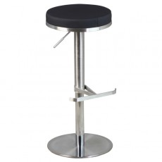 CSY-213-SK Tabouret de bar reglable design