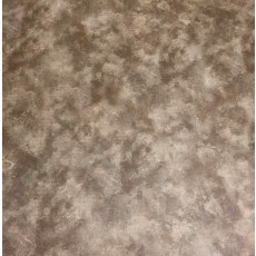 LYC-15092-60 Plateau stratifie HPL 60x60 cm chant 40mm couleur taupe