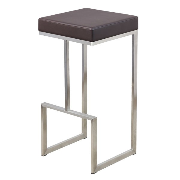 tabouret de bar design csy 813 sk one mobilier. Black Bedroom Furniture Sets. Home Design Ideas